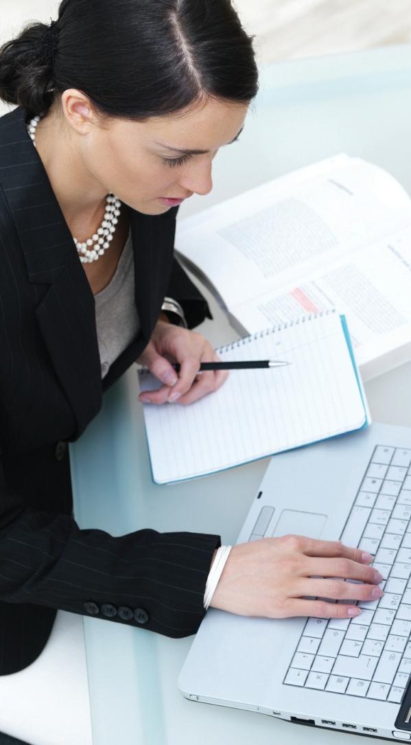4 tips om beter je planning uit te voeren