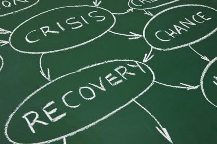 Crisis en recessie? Investeren in zekerheid!