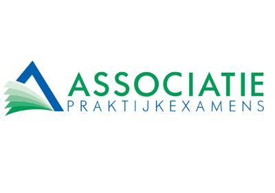 Examen doen bij de Associatie