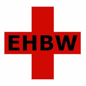 EHBW: Loonsverhoging