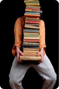 Modern studeren: handige tips en tricks!