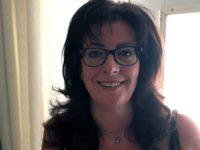 Thuisstudie Makelaar - toch klassikaal - Janine van der Steen