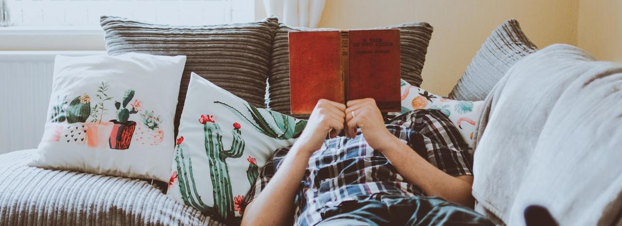 7 tips om effectief te studeren