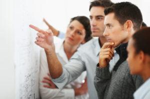 IPD ethiek lessen