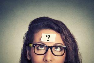 IPD ethiek vragen